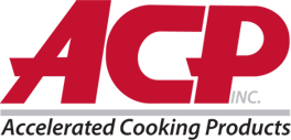 acp-logo.png