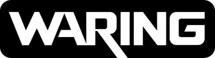 waring-logo.jpg