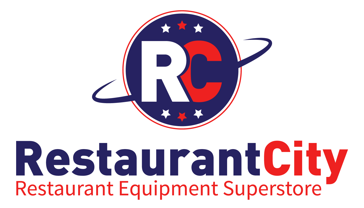 Restaurant City | Restaurant Equipment Store