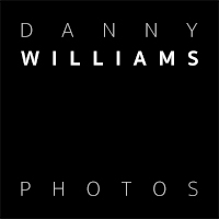 Danny Williams Photos