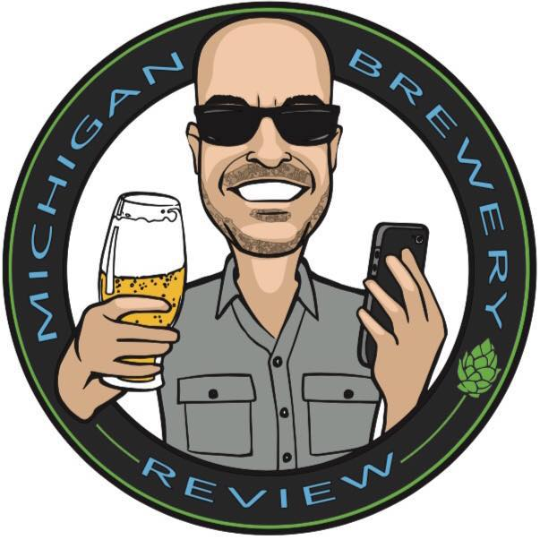 MICHIGAN BREWERY REVIEW
