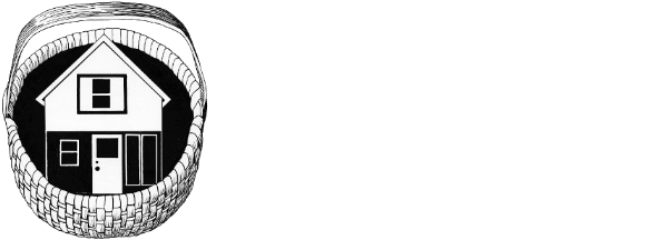 Lanark Highlands Basketry Museum
