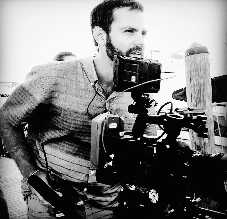 DIRECTORCINEMATOGRAPHERPRODUCER - Nick Morgulis is a Brooklyn-based award-winning Film Director, Producer, and Cinematographer. His work has taken him to over 30 countries and the entire continental U.S. Most recently, he produced and DP'd the Funny Or Die streaming series, 'The Real Stephen Blatt', starring Justin Long. Between 2014-2016, Nick served as the international tour documentarian for the platinum-selling band KONGOS. He has directed two narrative features, and DP'd one narrative and five feature-length documentaries. Nick's most prominent documentary work includes: 'Finding Babel', the story of legendary Russian writer Isaac Babel who was silenced by Stalin during the Great Purges, and 'Ken and Alex', which follows the inspiring relationship between a divorced father and his non-verbal teenage son on the autism spectrum over the course of 3 years. Nick also serves as a Video Content Director for the online media platform, Den of Geek. He holds a BFA in Digital Filmmaking from the Ringling College of Art and Design.