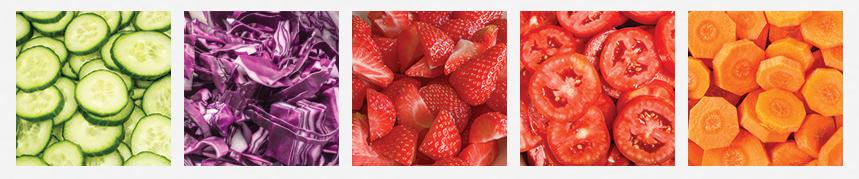 Produce_Cut.jpg