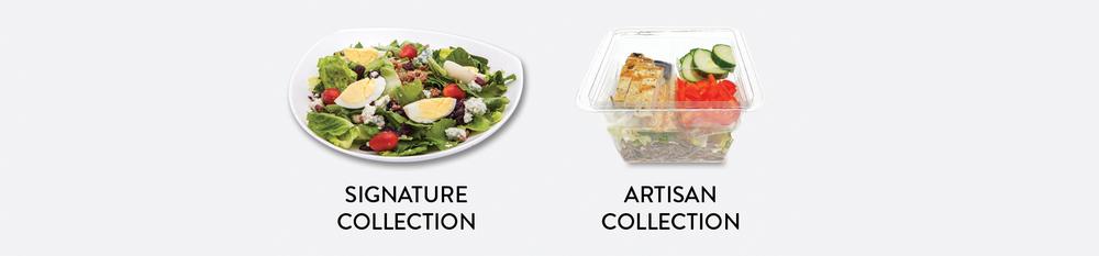 Grab-&-Go-Salads-V2.png