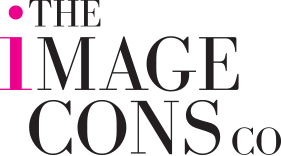 The Image Consulting Company Logo