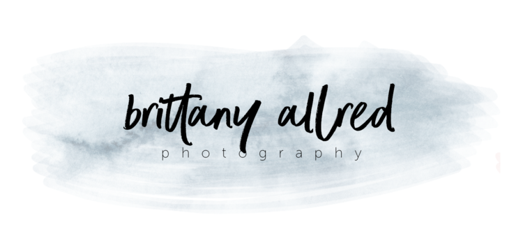 Brittany Allred Photography