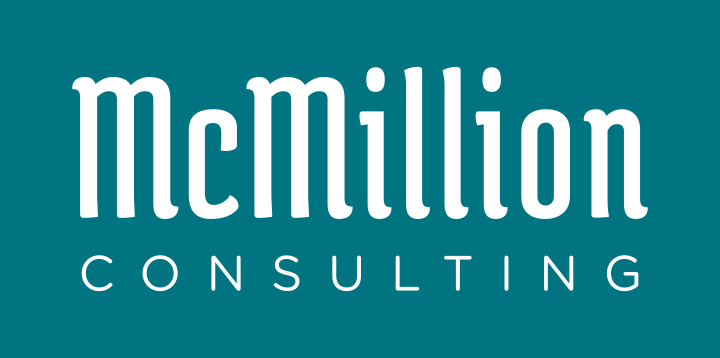 McMillion Consulting