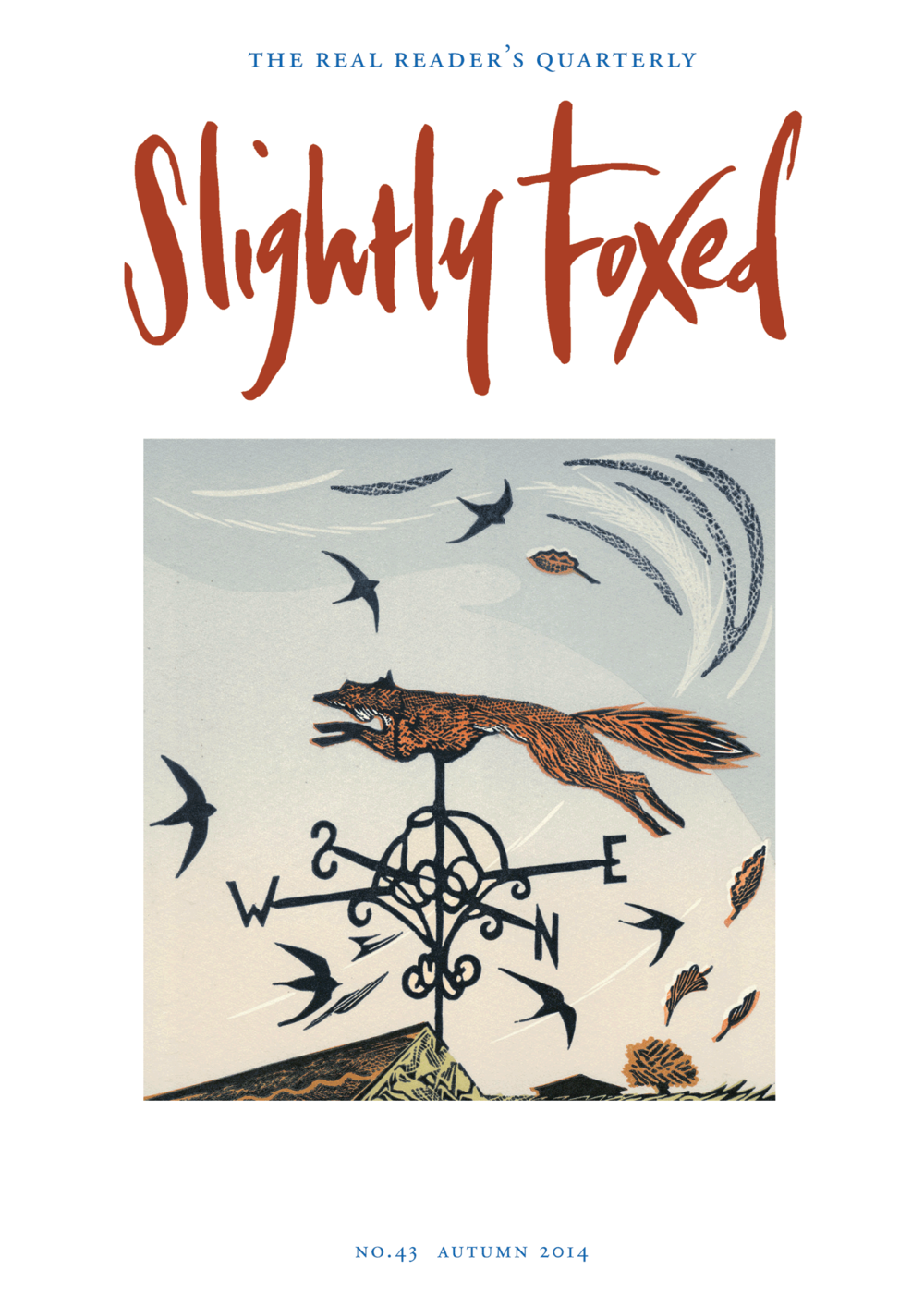 slightly_foxee280a6-43-06-single-001.png