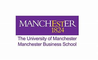 Manchester Biz School logo.jpg