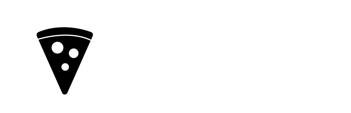 Frabotta S Italian Kitchen Menu