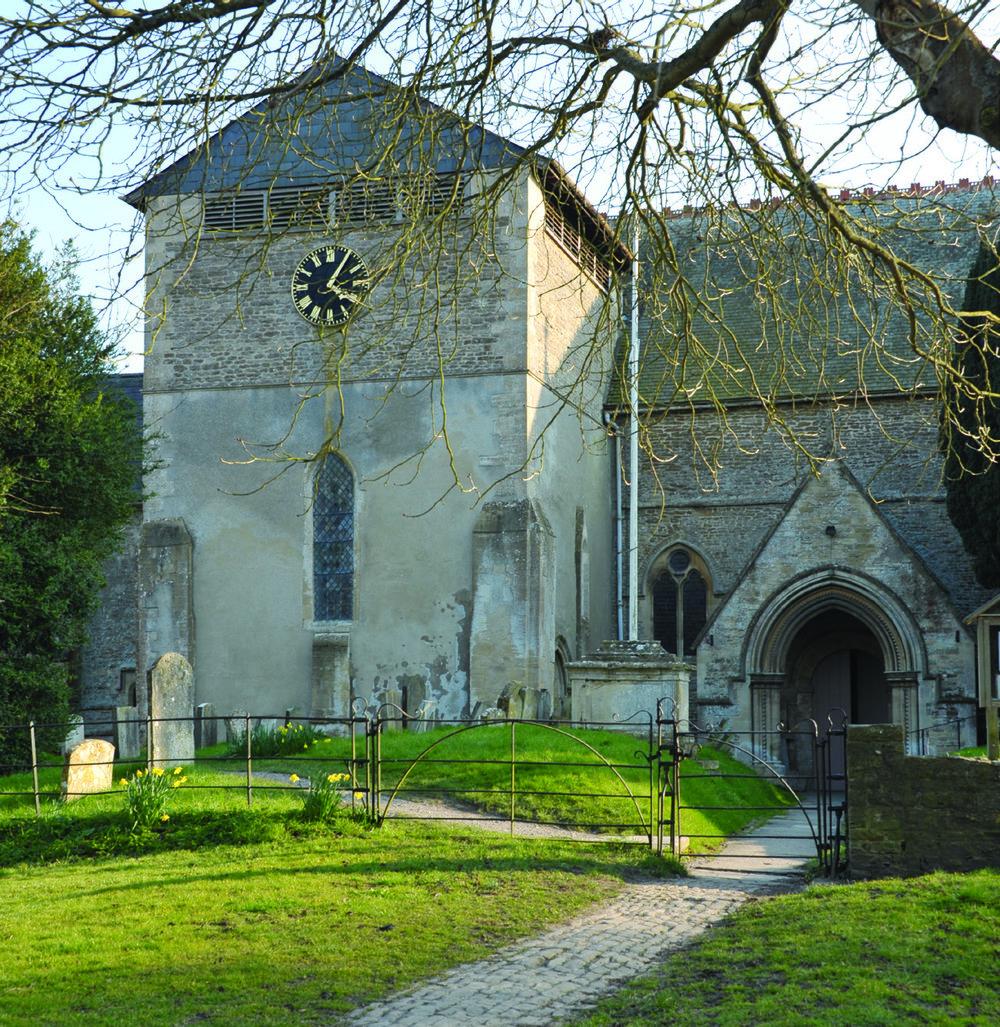 West Hanney church.jpg
