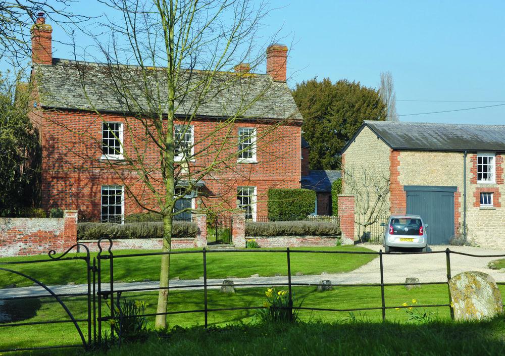 West hanney farmhouse.jpg