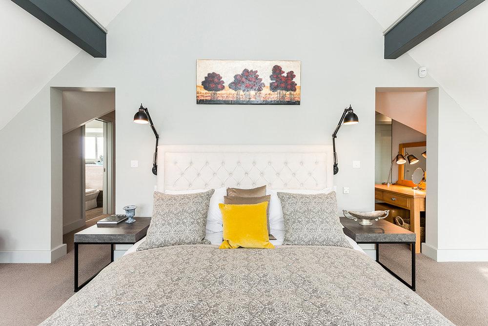Master bedroom at East House.jpg