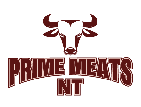 Prime Meats NT