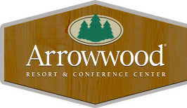 arrowwood-resort-logo.png