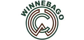 Camp-Winnebago.png