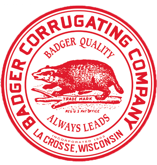 Badger-Corrugating-Company.png