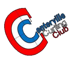 centerville-curling-club.png