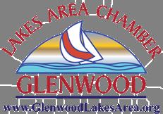 Glennwood.png