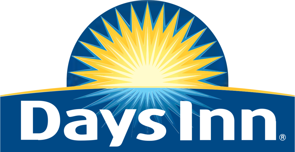 Days-Inn.png