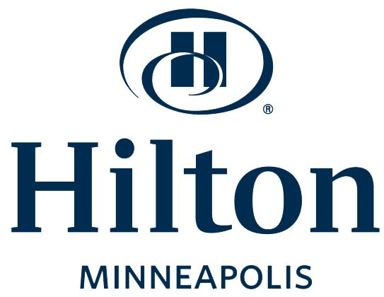 Hilton-MPLS.png