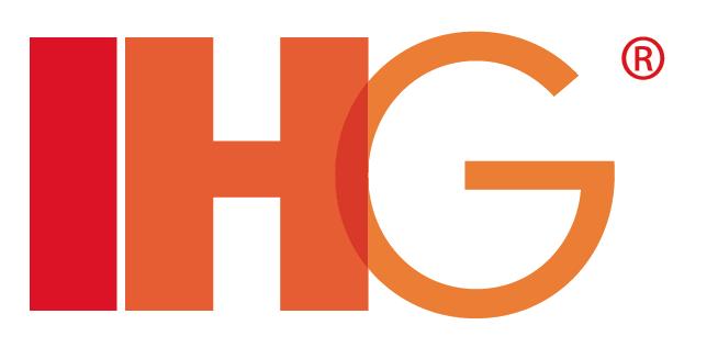 IHG.png