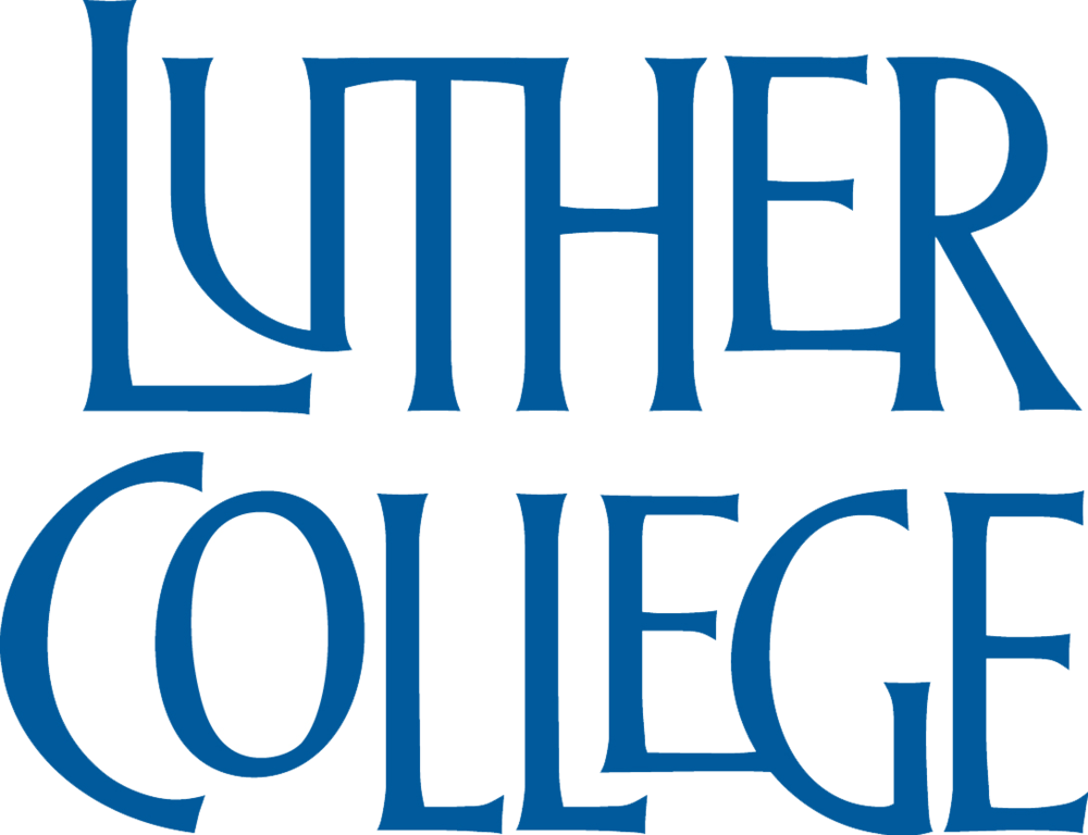 Luther-College.png