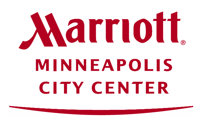 Marriott-MPLS.png