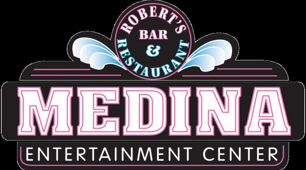 Medina-Ballroom.png