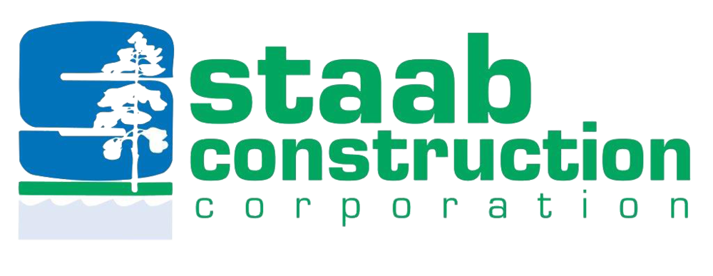 staab.logo_.png