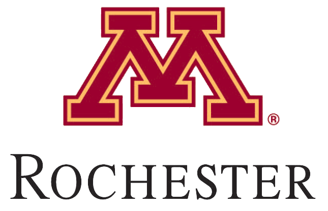U-of-M-Rochester.png