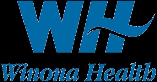 Winona-Health.png