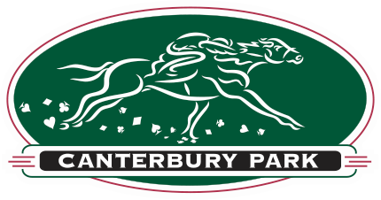 Canterbury-Park-logo.png