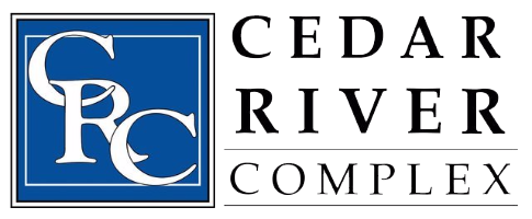 Cedar-River-Complex.png