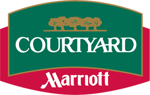 Courtyard-Marriott.png