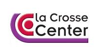 LaCrosse-Center.jpg