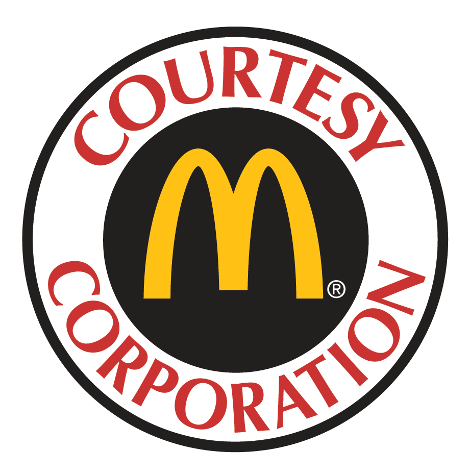 McDonalds-Courtesy-Corp-Logo.png