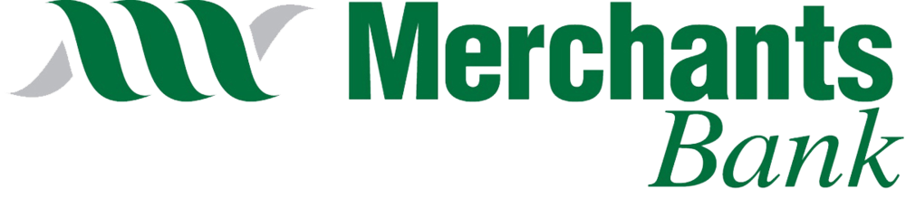 Merchants-Bank-Logo-Color-Current-2010.png