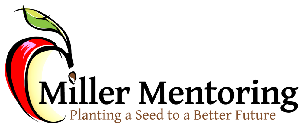 Miller-Mentoring.png