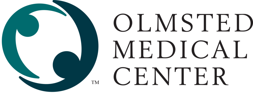 Olmsted_Medical_Center.png