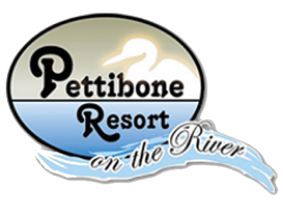 Pettibone-Resort.png
