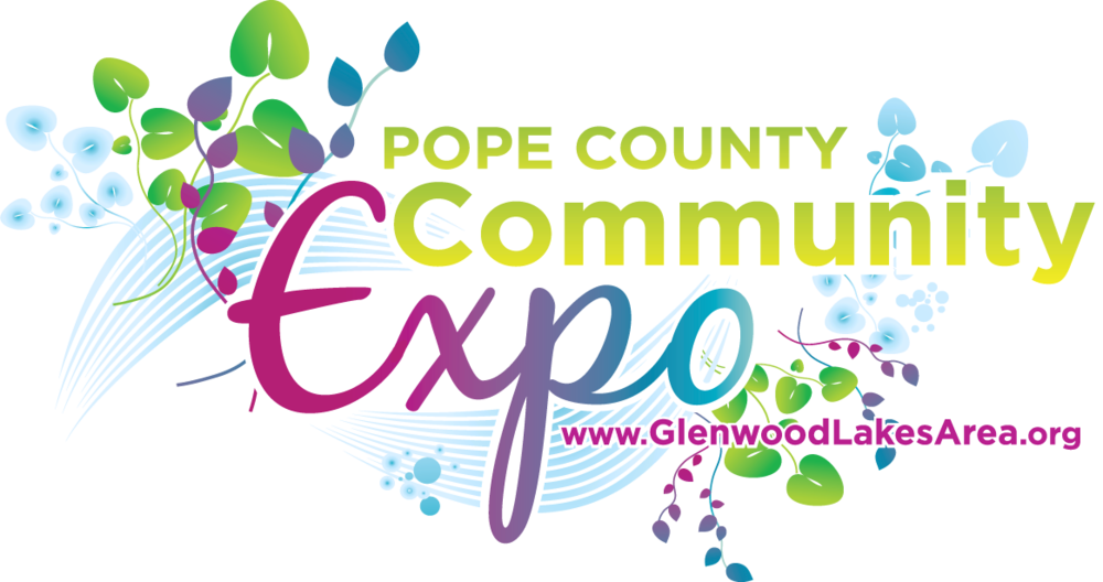 Pope-County-Community-Expo-Logo.png