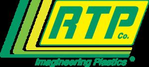 RTP-Logo.png