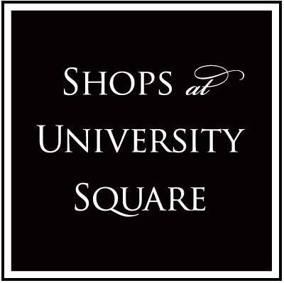 Shops-At-University-Square.jpg