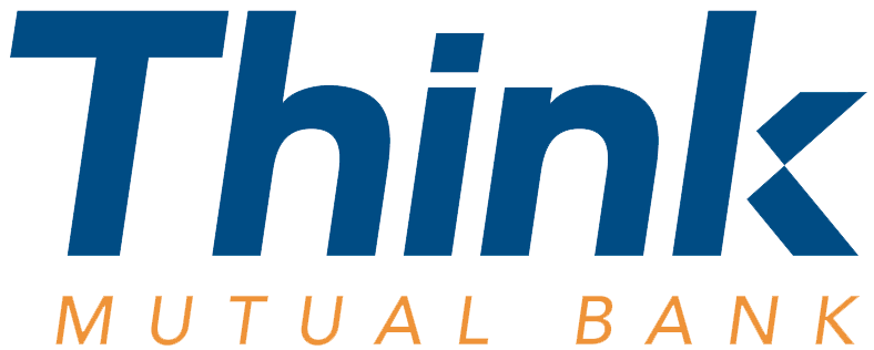 Think-Bank.png