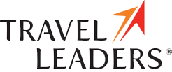 Travel_Leaders.png