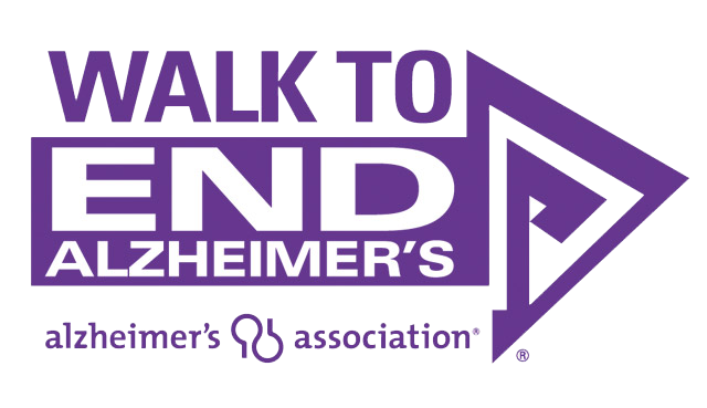 Walk-to-End-Alzheimer_s-Logo.png