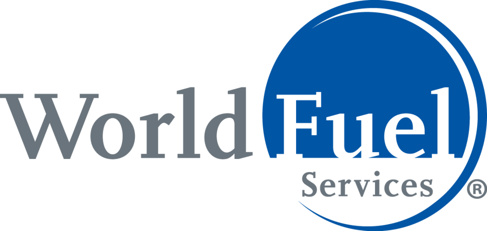 World-Fuel-Services.png