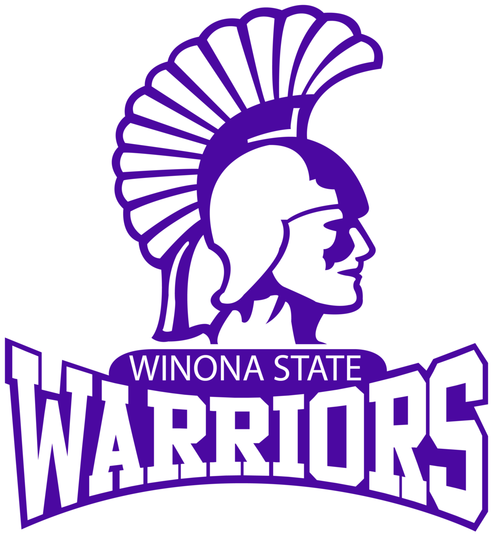Warrior-Athletics-2013-LOGO.png
